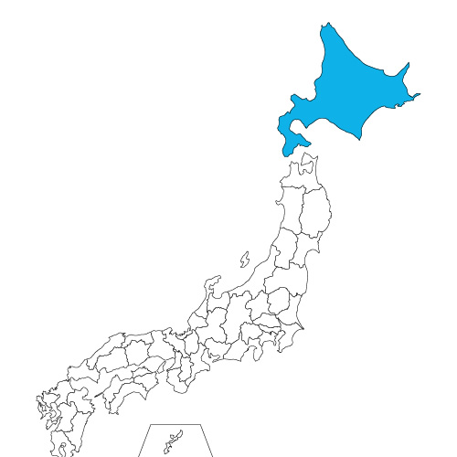 北海道の鍼灸学校選び