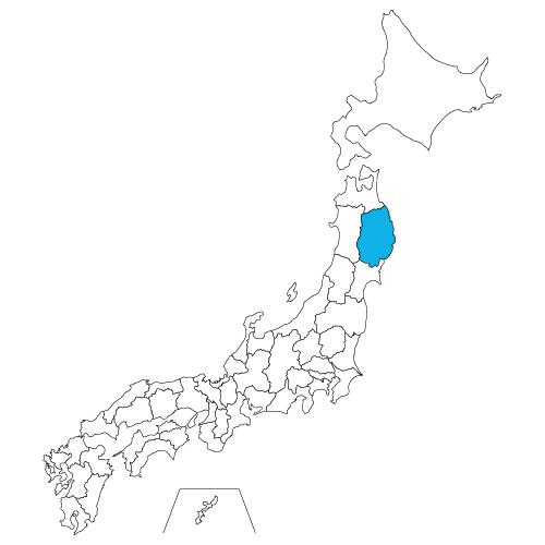 岩手県の鍼灸学校選び