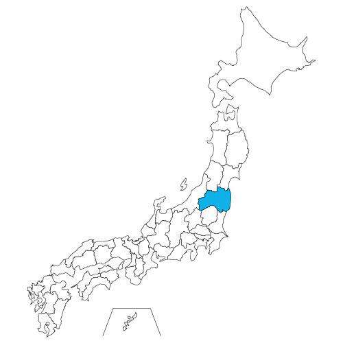 福島県の鍼灸学校選び