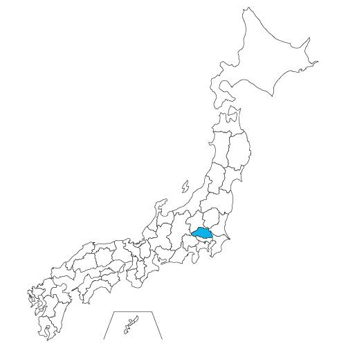 埼玉県の鍼灸学校選び