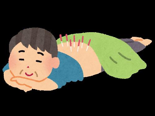 鍼灸メモ「柳沢慎吾さん、鍼灸治療でぎっくり腰にあばよ!」「美容ラボ」「栄養士が口にしない食品」