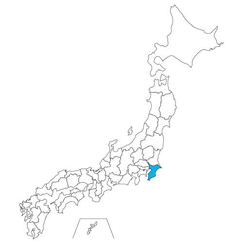 千葉県の鍼灸学校選び