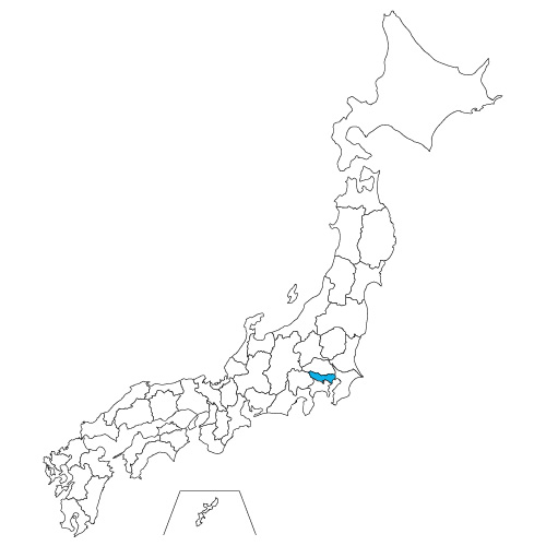 東京都の鍼灸学校選び