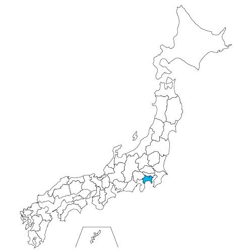 神奈川県の鍼灸学校選び