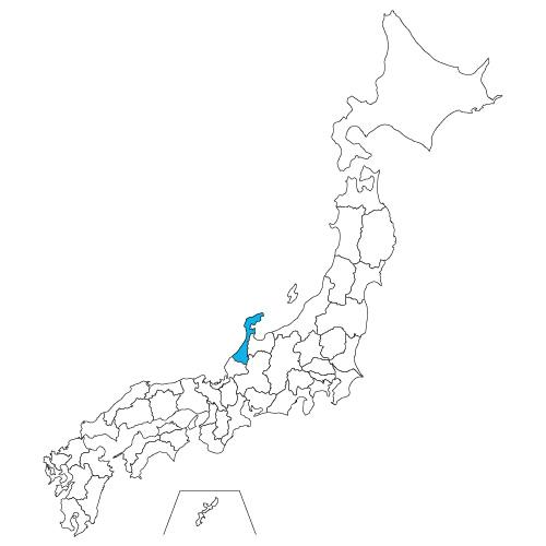 石川県の鍼灸学校選び