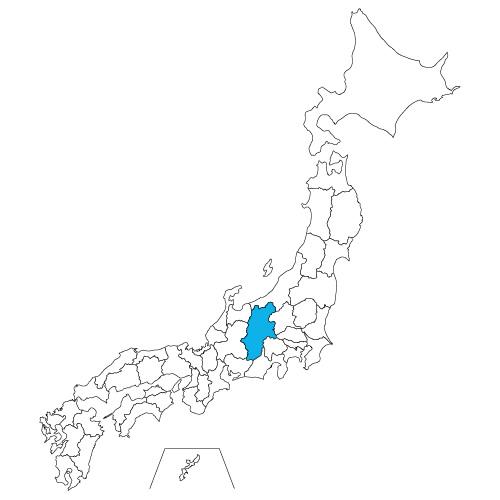 長野県の鍼灸学校選び