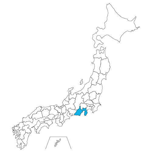 静岡県の鍼灸学校選び