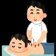 鍼灸学生生活とは?