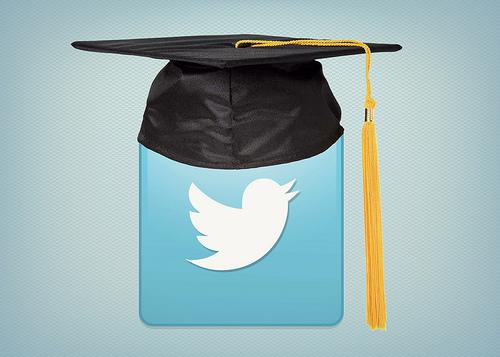 鍼灸の勉強に役立つTwitter一覧7選