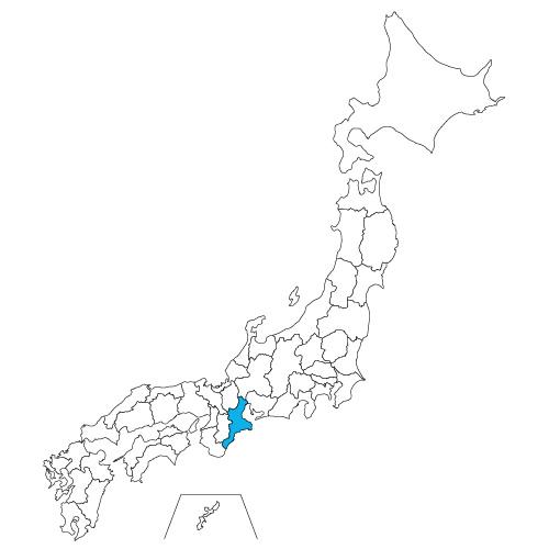 三重県の鍼灸学校選び