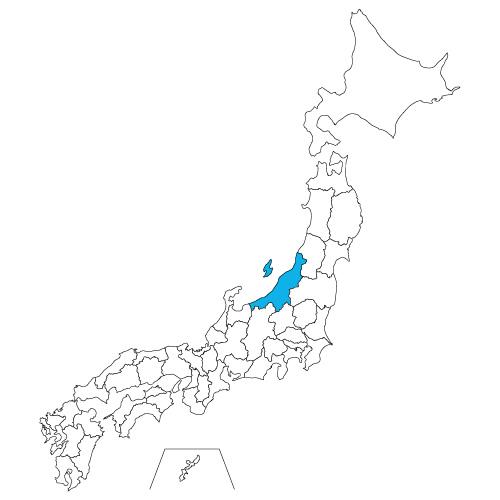 新潟県の鍼灸学校選び