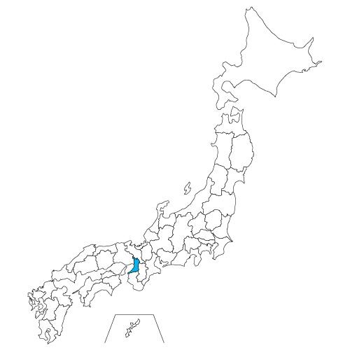 大阪府の鍼灸学校選び