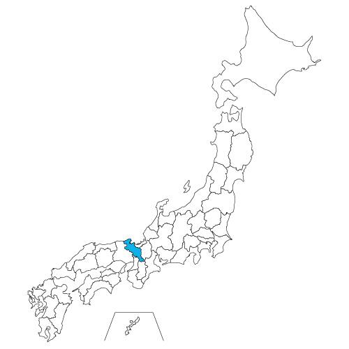 京都府の鍼灸学校選び