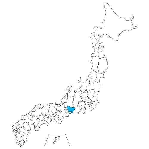 愛知県の鍼灸学校選び