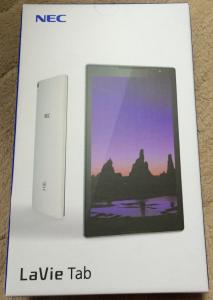 sim-free-tablet1