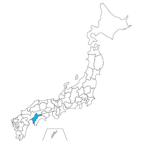 愛媛県の鍼灸学校選び