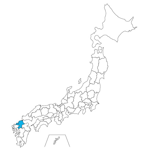 福岡県の鍼灸学校選び