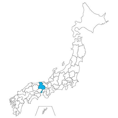 兵庫県の鍼灸学校選び