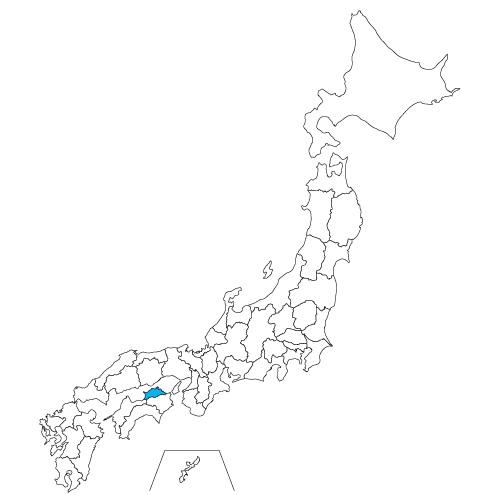 香川県の鍼灸学校選び