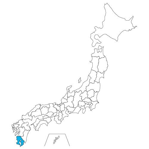 鹿児島県の鍼灸学校選び
