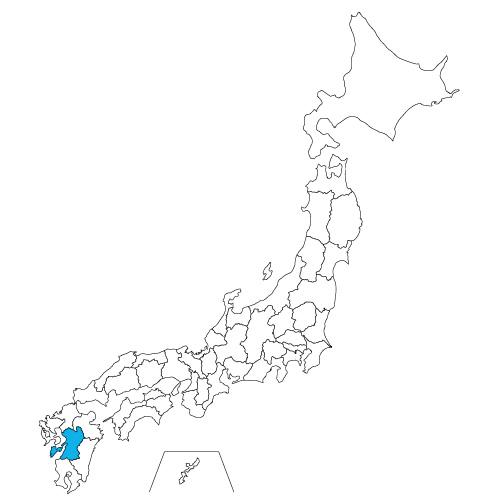 熊本県の鍼灸学校選び