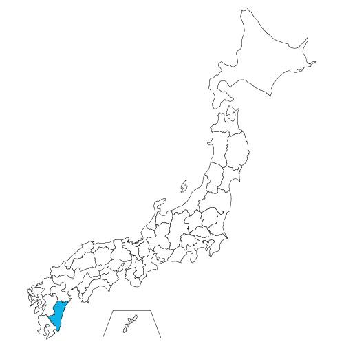 宮崎県の鍼灸学校選び