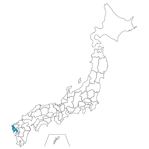 長崎県の鍼灸学校選び