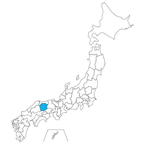 岡山県の鍼灸学校選び