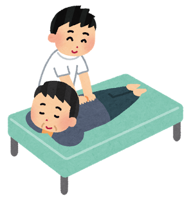massage-shiatsu-practical1