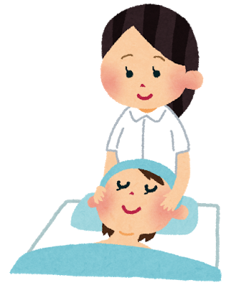 massage-shiatsu-practical2