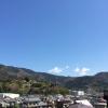 夏休みは神奈川県山北町へ遊びに行きませんか?【#summertrip】