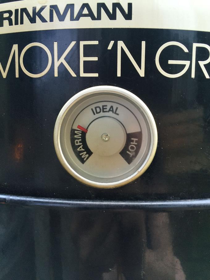 smoke22