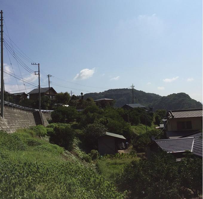 yamakita2_1